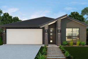 Lot 45 Turnberry Lane, Medowie, NSW 2318