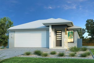 Lot 1904 Master Circuit, Trinity Beach, Qld 4879