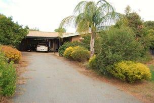 4  Lakeview Court, Mulwala, NSW 2647