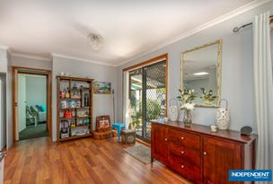 60 Ern Florence Crescent, Theodore, ACT 2905