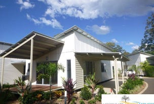 151-152 The Esplanade, Woodgate, Qld 4660
