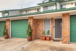 Unit 2/2 Kenric Street, Toowoomba City, Qld 4350