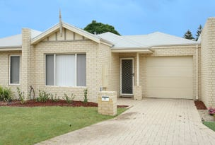 3a Endeavour  Rd, Morley, WA 6062