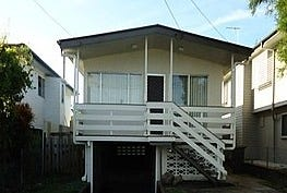8 Napier Street, Murarrie, Qld 4172