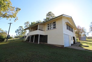 73 Christmas Creek Rd, Laravale, Qld 4285