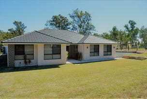 107 Fairway Drive, Kensington Grove, Qld 4341