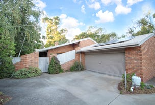 17 Burke Court, Cobram, Vic 3644