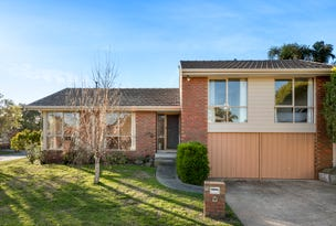 9 Lauren Close, Dingley Village, Vic 3172