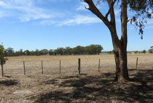 Lot 11 and 12, 47 Meins Lane, Yapeen, Vic 3451