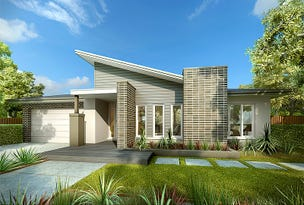 Lot 34 Latrobe Crescent, Shepparton, Vic 3630