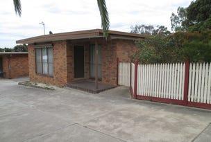 1/40 Church Street, Kangaroo Flat, Vic 3555