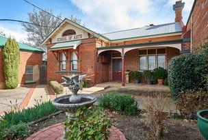 96 Cowabbie Street, Coolamon, NSW 2701