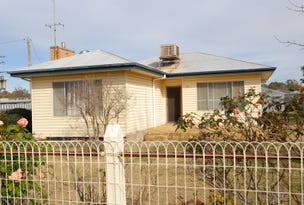 312 FITZROY STREET, Deniliquin, NSW 2710