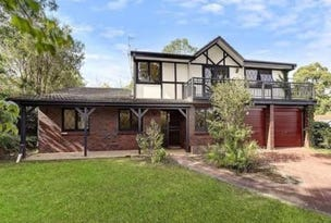102 Fishburn Crescent, Castle Hill, NSW 2154
