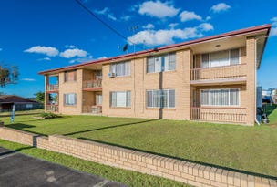 3/19 Federation Street, South Grafton, NSW 2460