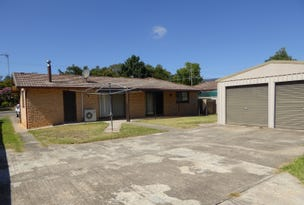 47 Forest Street, Tumut, NSW 2720