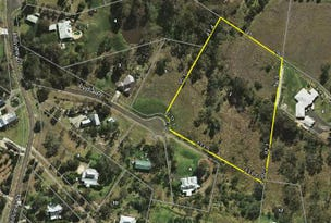 7 Lydia Place, Top Camp, Qld 4350