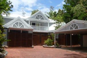 Unit 2, 29 Coral Drive, Forest Gables, Port Douglas, Qld 4877