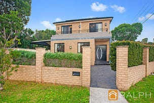 14 Melrose Avenue, Wiley Park, NSW 2195