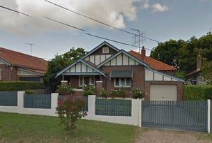 11 Riverside Avenue, Putney, NSW 2112
