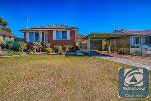 14 Walters Street, Warilla, NSW 2528