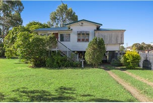 173 Glenmore Road, Park Avenue, Qld 4701