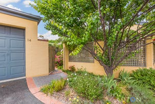 14/3 Tauss Place, Bruce, ACT 2617