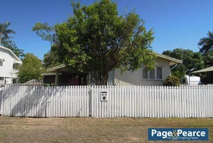 5 Sixth Street, South Townsville, Qld 4810