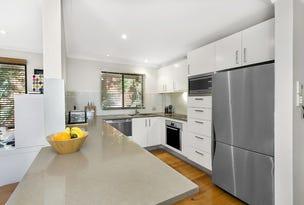 4/30 Gladstone Street, Newport, NSW 2106