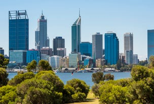 18/165 Mill Point Road (enter of Onslow St), South Perth, WA 6151
