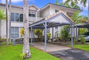 67 Reef Resort/121 Port Douglas Road, Port Douglas, Qld 4877