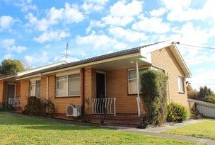 1/613 Keene St, East Albury, NSW 2640