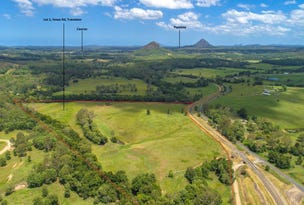 1, 0 Howe Road, Traveston, Qld 4570