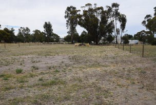 Kerang-Murrabit Road, Murrabit, Vic 3579