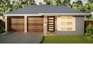 Lot 40 New Road, Morayfield, Qld 4506