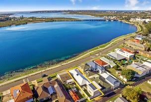 49 Channel  St, Swansea, NSW 2281