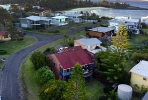 12 Sunseeker Dr, Bawley Point, NSW 2539