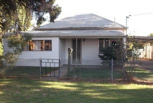 11 Wills Street, Cootamundra, NSW 2590