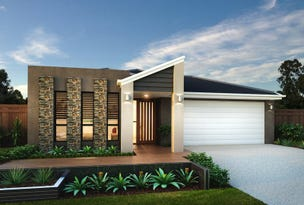 Lot 6, 274 Herses Road, Eagleby, Qld 4207