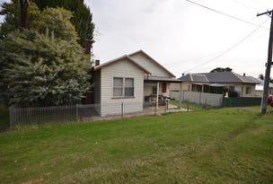 6 Speke Street, Beaufort, Vic 3373