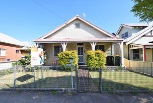 295 Stewart Street, Bathurst, NSW 2795