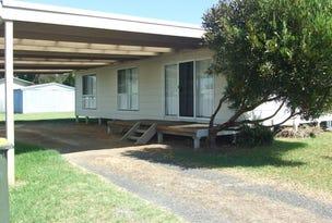 27 Lantana Road, Cape Woolamai, Vic 3925