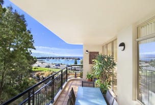 8/2-8 Harbour Street, Wollongong, NSW 2500