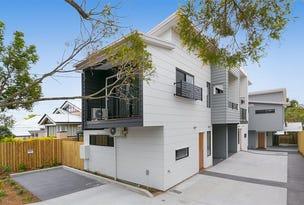 1,2,4/22 Goodwin Terrace, Moorooka, Qld 4105