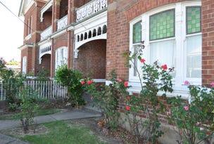 1/127 William Street, Bathurst, NSW 2795