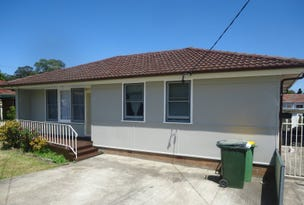 25 Quiros Avenue, Fairfield West, NSW 2165