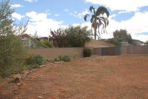 230 Cummins Lane, Broken Hill, NSW 2880