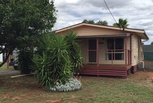 15 Francis Street, Binya, NSW 2665