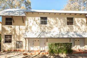 Villa 647 Cypress Lakes Resort, Pokolbin, NSW 2320