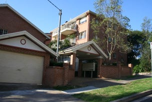17/3-5 Post Office Street, Carlingford, NSW 2118
